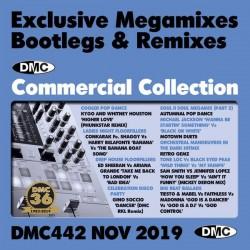 DMC COMMERCIAL COLLECTION 442