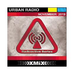 Urban Radio  * November 2019