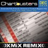 Chartbuster 172
