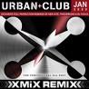 Urban + Club 254