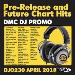 DJ PROMO 230