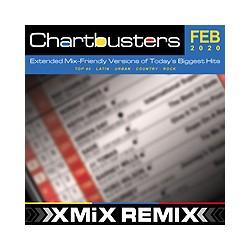 Chartbuster 174