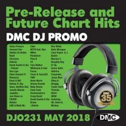 DJ PROMO 231