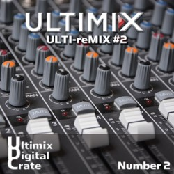 MP3-Ultimix-UDC