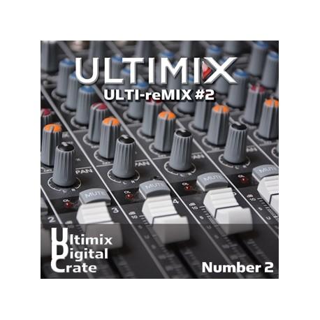 MP3-Ultimix-UDC