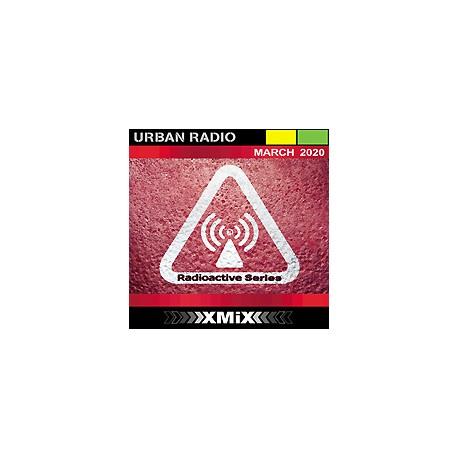 Urban Radio  * Maerz 2020