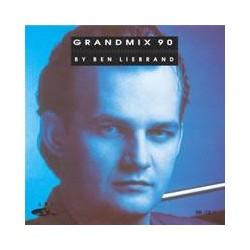 GRANDMIC 90