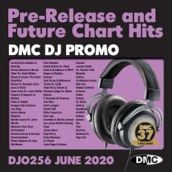 DJ PROMO 256