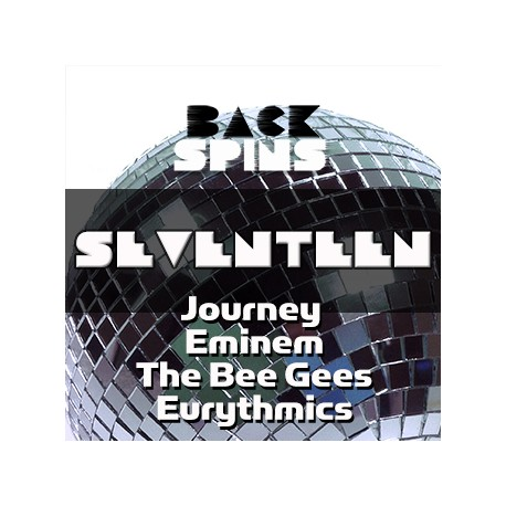 BACK_SPIN_16