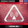 Urban Radio  * Juli 2020