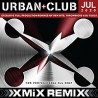 Urban + Club 260