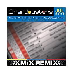 Chartbuster 179