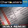 Chartbuster 180