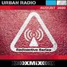Urban Radio  * August 2020