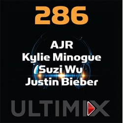 UltiMix286CD