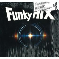 Funy-Mix 186 Vinyl Ausgabe