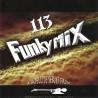 Ultimix 113 Vinyl Ausgabe